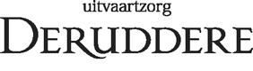 Uitvaartzorg Deruddere Logo