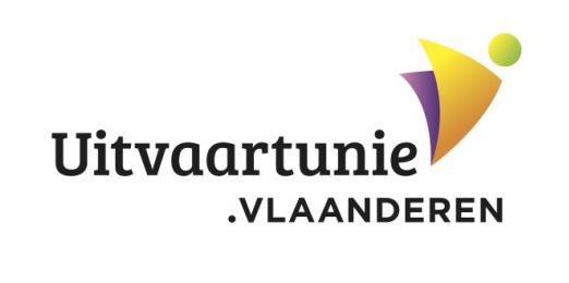 Wij zijn lid van Uitvaartunie Vlaanderen